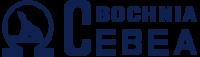 Cebea Bochnia-