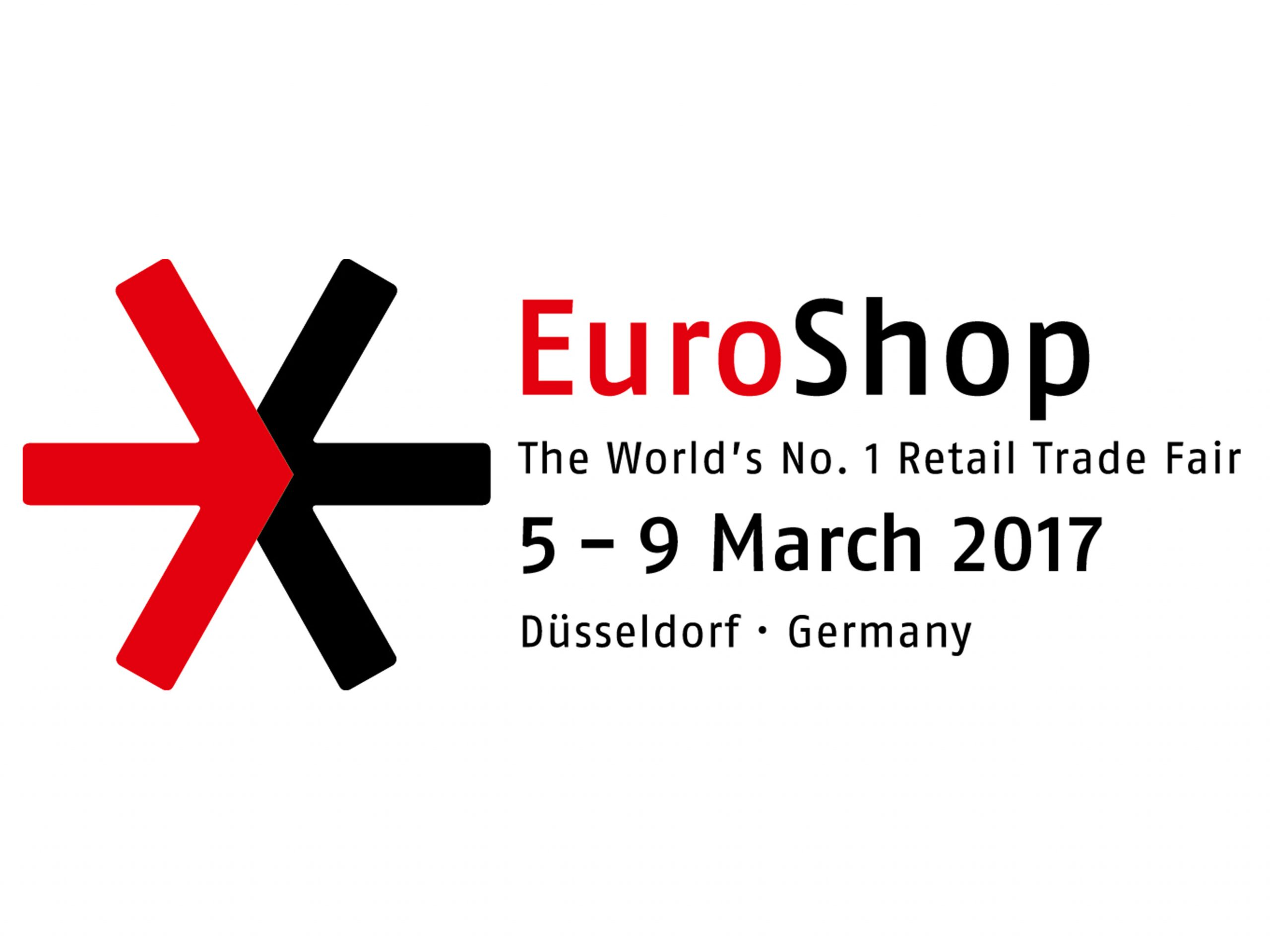 Targi EuroShop 2017