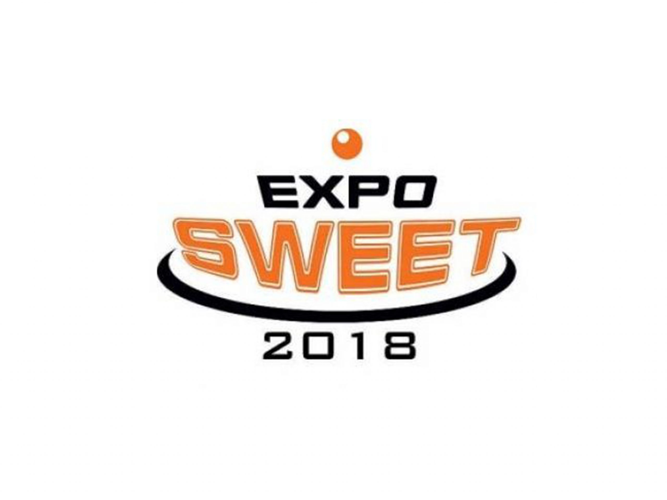 TARGI EXPO SWEET 2018