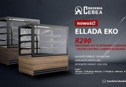 Nowość – Ellada Eko