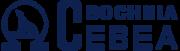 CEBEA Bochnia-Producent urządzeń chłodniczych