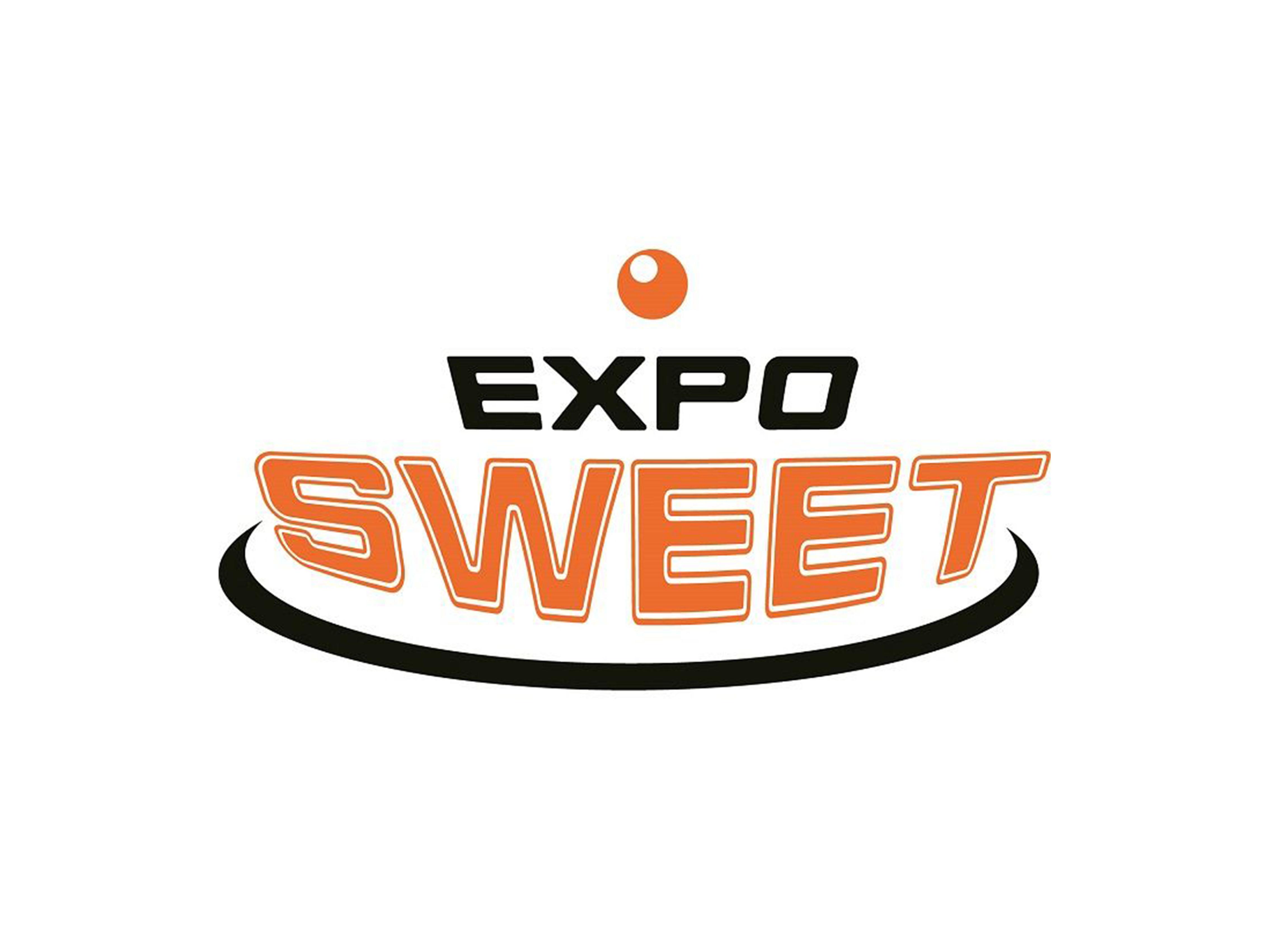 TARGI EXPO SWEET 2017