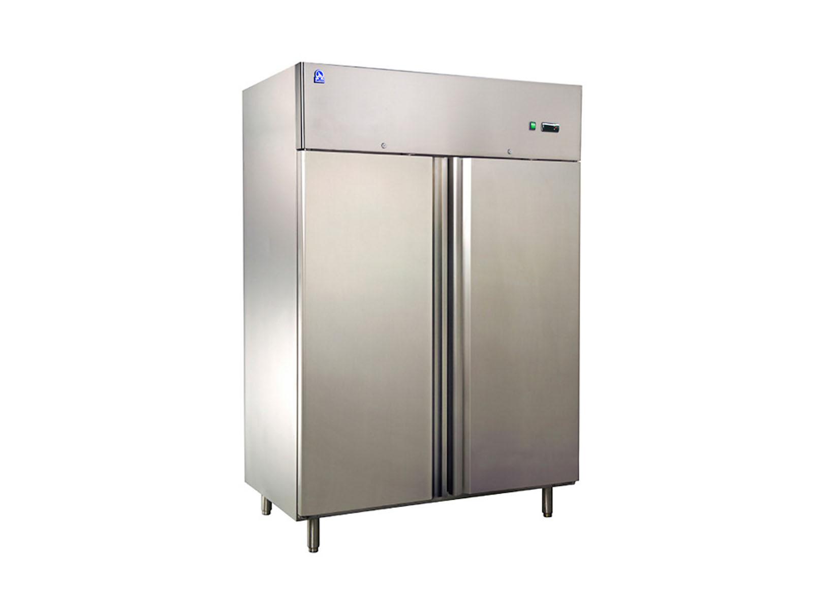 INOX cabinets