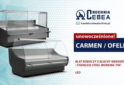 Carmen / Ofelia