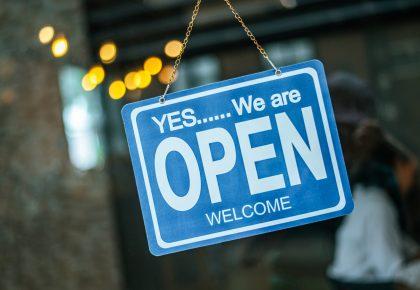 CEBEA still open!